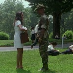 Major-Payne-1995-ScreenShot-27