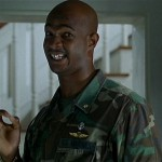Major-Payne-1995-ScreenShot-29