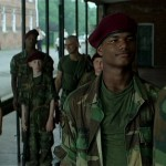 Major-Payne-1995-ScreenShot-31