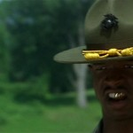 Major-Payne-1995-ScreenShot-34