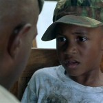 Major-Payne-1995-ScreenShot-65