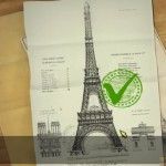 Monument-Builder-Eiffel-Tower-ScreenShot-02