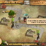 Monument-Builder-Eiffel-Tower-ScreenShot-08