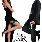 Mr-And-Mrs-Smith-2005-Movie-Poster