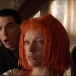 The-Fifth-Element-1997-ScreenShot-36