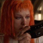 The-Fifth-Element-1997-ScreenShot-37