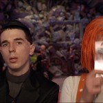 The-Fifth-Element-1997-ScreenShot-47