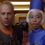 The-Fifth-Element-1997-ScreenShot-49