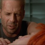 The-Fifth-Element-1997-ScreenShot-72