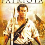 The-Patriot-2000-DVD-Cover
