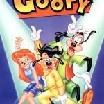 A-Goofy-Movie-1995-Cover-Art-01