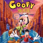 A-Goofy-Movie-1995-Cover-Art-02