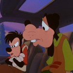 A-Goofy-Movie-1995-ScreenShot-61