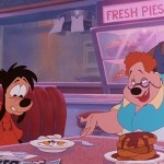 A-Goofy-Movie-1995-ScreenShot-68