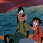 A-Goofy-Movie-1995-ScreenShot-80