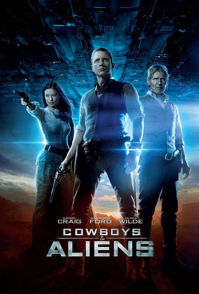 Cowboys-&-Aliens-Movie-Poster-Art