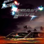 Fast-Five-DVD-Cover