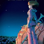 Nausicaa-of-the-Valley-of-the-Wind-Cover-Art