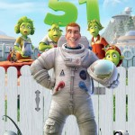 Planet-51-2009-DVD-Cover