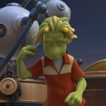 Planet-51-2009-ScreenShot-05