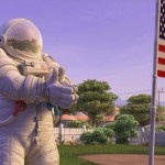 Planet-51-2009-ScreenShot-11