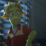 Planet-51-2009-ScreenShot-14