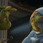 Planet-51-2009-ScreenShot-15