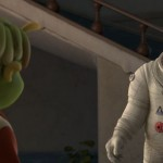 Planet-51-2009-ScreenShot-17