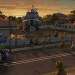 Planet-51-2009-ScreenShot-18