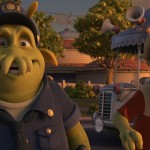 Planet-51-2009-ScreenShot-19