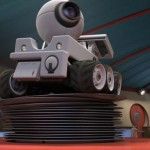 Planet-51-2009-ScreenShot-21