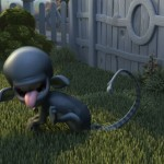 Planet-51-2009-ScreenShot-23