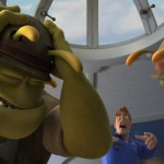 Planet-51-2009-ScreenShot-24