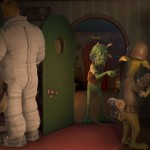 Planet-51-2009-ScreenShot-26