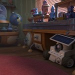 Planet-51-2009-ScreenShot-27