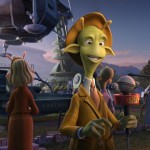 Planet-51-2009-ScreenShot-30