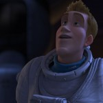 Planet-51-2009-ScreenShot-31