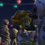 Planet-51-2009-ScreenShot-32