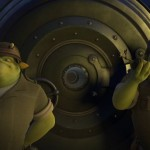 Planet-51-2009-ScreenShot-34