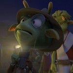 Planet-51-2009-ScreenShot-35