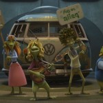 Planet-51-2009-ScreenShot-41