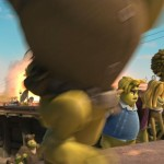 Planet-51-2009-ScreenShot-46