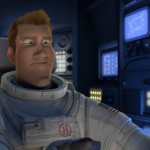 Planet-51-2009-ScreenShot-49