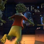 Planet-51-2009-ScreenShot-51