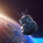 Planet-51-2009-ScreenShot-53