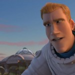 Planet-51-2009-ScreenShot-54