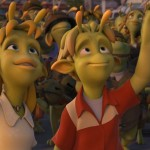 Planet-51-2009-ScreenShot-57
