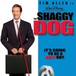 The-Shaggy-Dog-2006-DVD-Cover