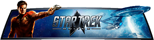 Click Here To Go To Star Trek Online Free To Play Yourself