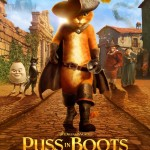 Puss-In-Boots-Movie-Poster